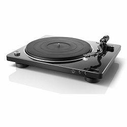 Gramofon DENON DP-450 USB crni