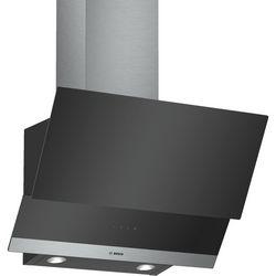 Bosch kuhinjska napa DWK065G60