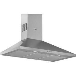 Bosch kuhinjska napa DWP94BC50