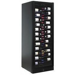 Dunavox vinski hladnjak DX-143.468B
