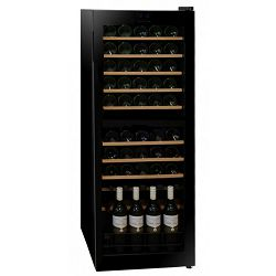 Dunavox vinski hladnjak DX-54.150DK