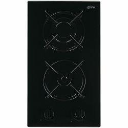 VOX ELECTRONICS ploča za kuhanje EBC 200 GB