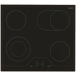 VOX ELECTRONICS ploča za kuhanje EBC 411 DB