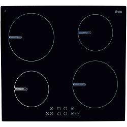 VOX ELECTRONICS ploča za kuhanje EBI 400 DB