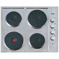 VOX ELECTRONICS ploča za kuhanje EBX 400 EIX