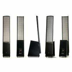 Zvučnici MARTIN LOGAN Electro Motion ESL, high gloss black