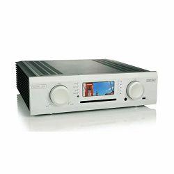 All-in-one sustav MUSICAL FIDELITY Encore 225 2TB