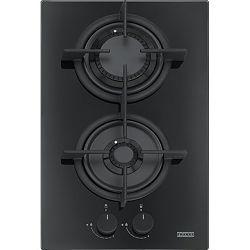Franke ploča za kuhanje FHCR 302 2G HE BK C