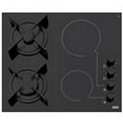 Franke ploča za kuhanje FHX 604 2G 2C BK C