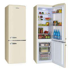 Amica kombinirani hladnjak FK2965.3GAA