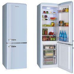Amica kombinirani hladnjak FK2965.3LAA