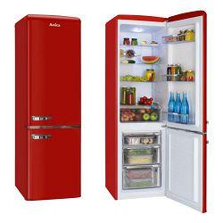 Amica kombinirani hladnjak FK2965.3RAA