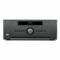 AV receiver ARCAM FMJ AVR850