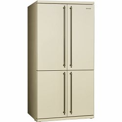 Smeg SBS hladnjak, Coloniale serija