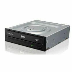 DVD-RW LG GH24NSD1 SATA