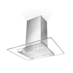 Faber kuhinjska napa Glassy Isola/SP EV8 X/V A90