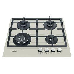 Whirlpool plinska ploča za kuhanje GOFL629/S