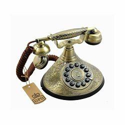 Telefon GPO RETRO DUCHESS (push gumb)