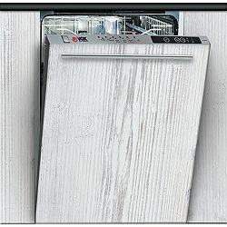 VOX ELECTRONICS perilica posuđa GSI 4641