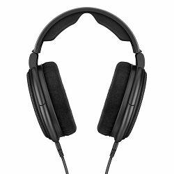 Slušalice SENNHEISER HD 660S
