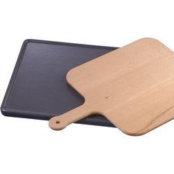 Bosch kamena ploča za pečenje