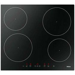 Amica ploča za kuhanje HI6140-DI6401B