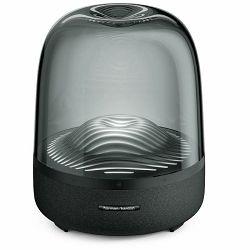 Prijenosni zvučnik HARMAN KARDON Aura Studio 3 (Bluetooth)