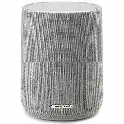 Bežični Hi-Fi zvučnik HARMAN KARDON Citation ONE DUO sivi