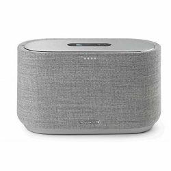Bežični Hi-Fi zvučnik HARMAN KARDON Citation 300 sivi