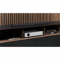 Soundbar SHARP HT-SBW160 (360W, 2.1 kanal SLIM, Bluetooth,HDMI, subwoofer)