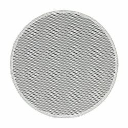Zvučnik ugradbeni DLS IC646 Single stereo