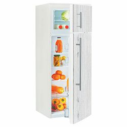 VOX ELECTRONICS kombinirani hladnjak IKG 2600