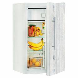 VOX ELECTRONICS hladnjak IKS 1450