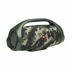 Prijenosni zvučnik JBL Boombox 2 squad (Bluetooth, baterija 24h)