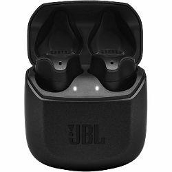 Slušalice JBL Club Pro+ TWS crne (bežične)
