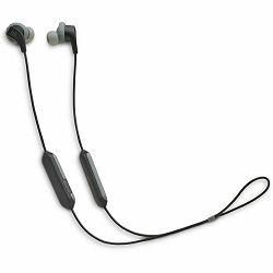 Slušalice JBL ENDURANCE RUN BT crne (bežične)