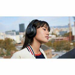 Slušalice JBL LIVE660NC, crne (bežične)