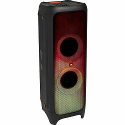 Party zvučnik JBL PartyBox 1000 (1100W, Bluetooth, USB)