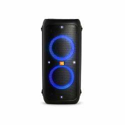 Party zvučnik JBL PARTYBOX300 (Bluetooth, USB, ugrađena baterija)