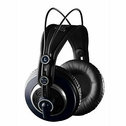 Slušalice AKG K 240 MKII - A