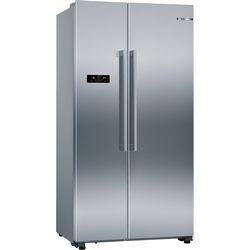 Bosch SBS hladnjak KAN93VIFP