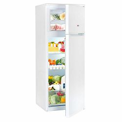 VOX ELECTRONICS kombinirani hladnjak