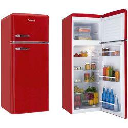 Amica kombinirani hladnjak KGC15630R