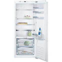 Bosch ugradbeni kombinirani hladnjak KIF51AFE0