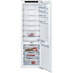 Bosch ugradbeni hladnjak KIF81PFE0