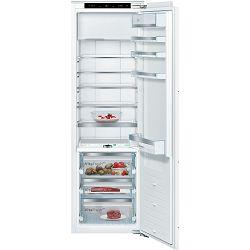 Bosch ugradbeni hladnjak KIF82PFF0