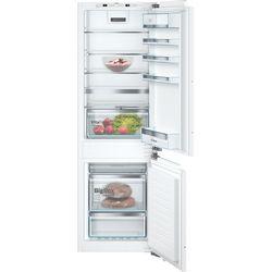Bosch ugradbeni kombinirani hladnjak KIN86AFF0