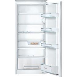 Bosch ugradbeni hladnjak KIR24NSF2