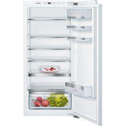 Bosch ugradbeni hladnjak KIR41AFF0