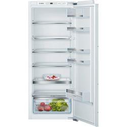 Bosch ugradbeni hladnjak KIR51AFF0